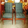 JC Upholstering