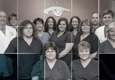 Complete Eye Care, PC - Soddy Daisy, TN