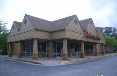 Sherwin-Williams - Alpharetta, GA