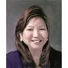 Cynthia Leiko Frost - State Farm Insurance Agent