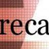 J R Precast Inc
