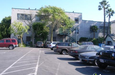Stygian Publishing Inc - Los Angeles, CA
