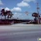 Jose DMD Davila Facp - Lady Lake, FL