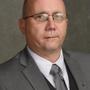 Edward Jones - Financial Advisor: John E. Bockover