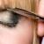 Image Hair Salon and Tanorama