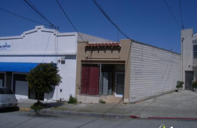 Daly City Cab - Daly City, CA