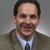 Dr. Andrew H Glassman, MD