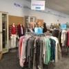 Nova Thrift Shop