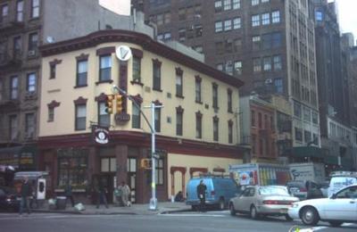 Scb Entertainment - New York, NY