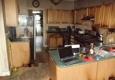 Precision Restoration Services - Weaverville, NC