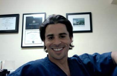 Dr. Faustino Garcia, DMD - Coral Gables, FL