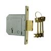 Best Locksmith