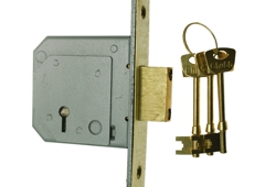Local Locks Locksmiths - Quakertown, PA