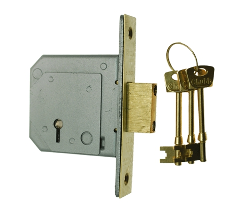 Best Auto Locksmith - Pittsburgh, PA