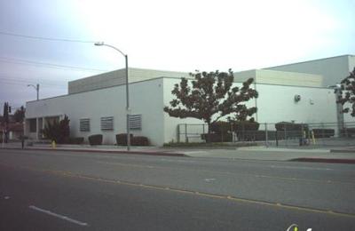 Park, Joel - Anaheim, CA