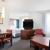 Residence Inn by Marriott Oklahoma City Downtown/Bricktown