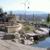Santiago Landscape & Maintenance Inc.