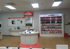 Verizon Authorized Retailer – GoWireless - Buellton, CA