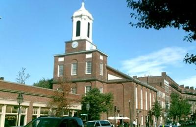 Beacon Hill Seminars - Boston, MA