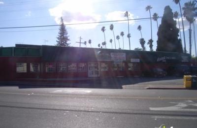 Mexico Lindo Restaurant - San Jose, CA