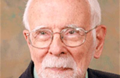 Dr. George G Becker, MD - San Francisco, CA