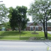 Buckeye State Credit Union- Shaker Heights
