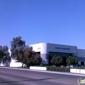 Nestle Waters - Phoenix, AZ
