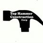 Top Hammer Construction, Corp.