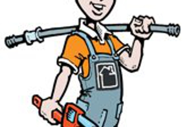 Charlotte Plumbing & Repair - charlotte, NC