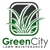 GREENCITY LAWN MAINTENANCE