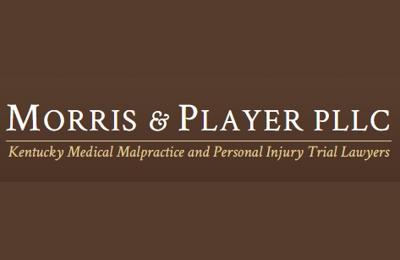 Morris & Player - Louisville, KY