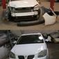 Maaco Collision Repair & Auto Painting - Mount Vernon, NY