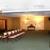 Tobias Funeral Home - Beavercreek Chapel