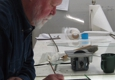Kittrell Riffkind Art Glass Studio - Richardson, TX
