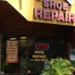 Woodland Hills Quality Shoe Repair - Woodland Hills, CA