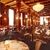 Madison Restaurant and Bar - CLOSED