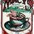 Macy's European Coffee Hse