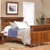 Sugarhouse Furniture