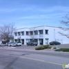 Omni Building Corporation
