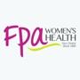FPA Women's Health - Pomona