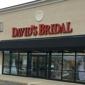 David's Bridal - Warren, OH