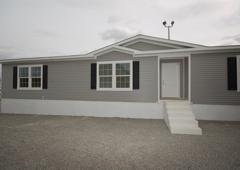 Oakwood Homes - Burlington, NC