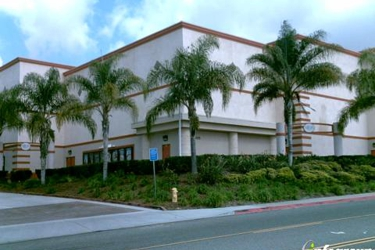 Regal Cinemas Rancho Del Rey 16