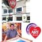Art Board the - Honolulu, HI