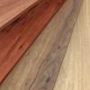 Magic City Hardwood Flooring Inc