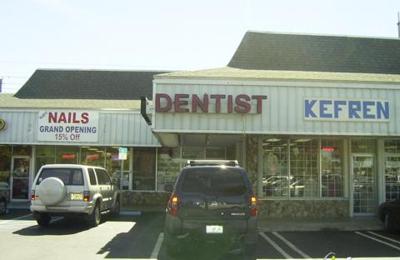 Coral Way Dental Center Inc - Miami, FL