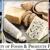 Stonewood Bulk Foods