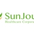 Sunjour Healthcare Corporation