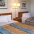 Best Value Inn Orlando West