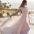 Esila Bridal - Modest Wedding Gowns